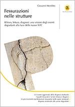 Fessurazioni nelle strutture