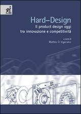 Hard-design