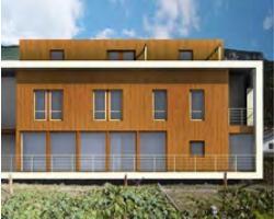 HOUSING: innovazione, sostenibilità, efficienza energetica