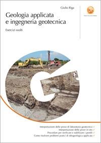 Geologia applicata e ingegneria geotecnica