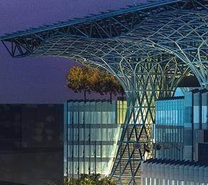 SOFTWARE AUTODESK REVIT ARCHITECTURE