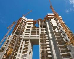 Sea Towers: un esempio di efficienza in tutta sicurezza