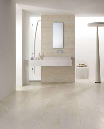 Bagno gres effetto legno idee creative di interni e mobili - Bagno con gres effetto legno ...