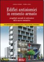 Edifici antisismici in cemento armato