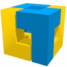 LT PLUS: Applicativo per AutoCAD LT per inserimento di immagini e raster, georeferenziazione, utilità express