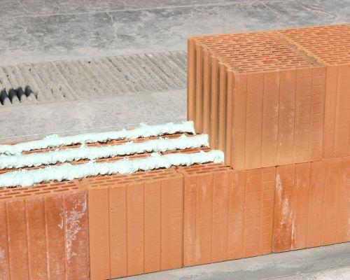 Sitol Schiumapur Block