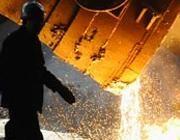 Primo semestre in chiaroscuro per l'acciaio italiano