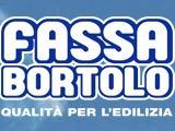 Convegno Fassa on line: soluzioni per l'isolamento acustico in edilizia