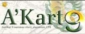 A'KART: Applicativo per disegno e vestizione cartografica di Planimetrie, Rilievi, Cartografie