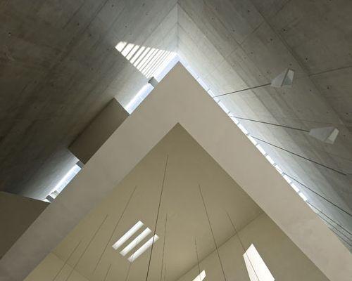 Chiesa di San Paolo a Foligno
