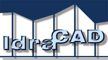 IDRACAD: Software per la progettazione di acquedotti e fognature