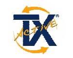 TX Active® per la prima volta a Bergamo