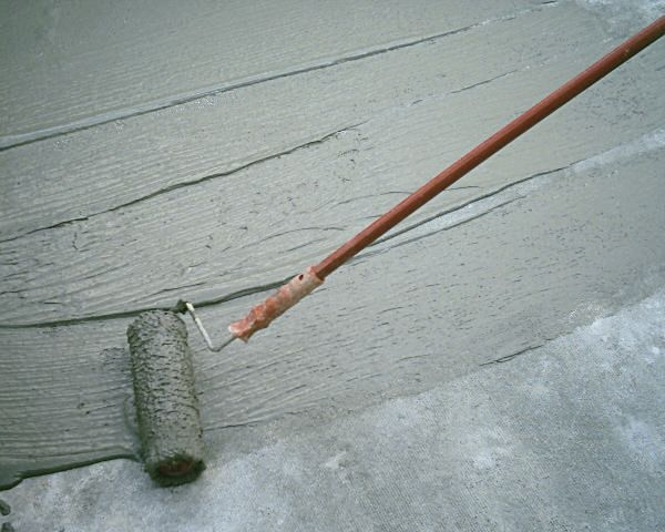 Liquido impermeabilizzante boiserie in ceramica per bagno - Impermeabilizzare il terrazzo ...