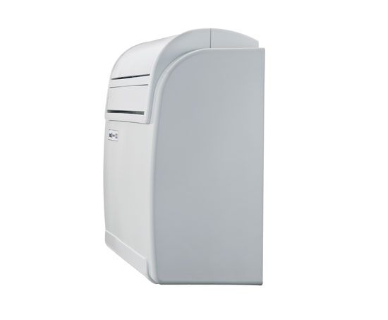 Condizionatori climatizzatori unico - Climatizzatori olimpia splendid prezzi ...