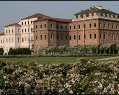 La Venaria Reale torna all'antico splendore