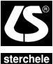 Sterchele: prefabbricati di grande qualità