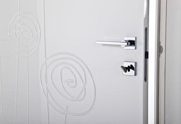 Best porte nusco prezzi ideas - Bertolotto porte spa ...