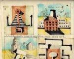 La lezione di Aldo Rossi – Convegno internazionale di studi