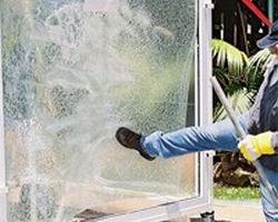 Pellicole di sicurezza per vetri, le soluzioni Top Film