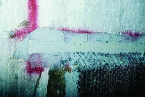 Risultati immagini per quadri di tessuti