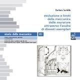 Evoluzione e limiti della meccanica delle murature attraverso l'analisi di dissesti esemplari