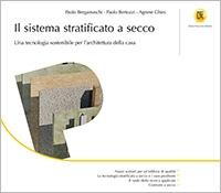 Il sistema stratificato a secco