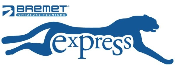Promozione Bremet Express: qualità e sicurezza a casa