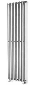 radiatori a piastre