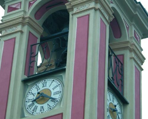 Chiesa Nostra Signora del Carmine