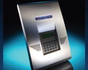 Silenya HT, il massimo della tecnologia senza fili