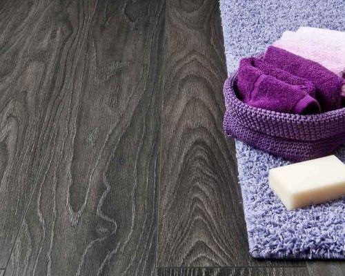 Nuovi pavimenti e rivestimenti per pareti in laminato…la nuova sfida di Pircher