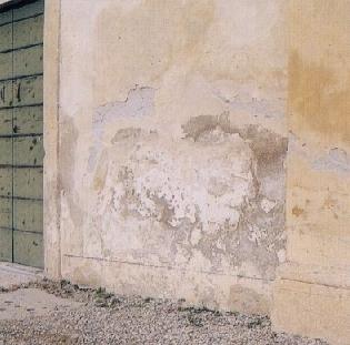 RISANAMENTO DELLE MURATURE