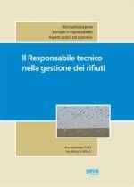 Il Responsabile tecnico nella gestione dei rifiuti