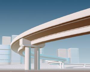 Grandi Infrastrutture: problematiche tecniche e progettuali