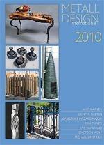 Metal Design 2010