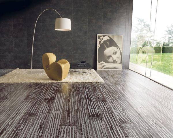 Skema: offerta integrata di pareti e pavimenti