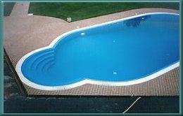 Piscine interrate e fuori terra - Rivenditori piscine fuori terra ...