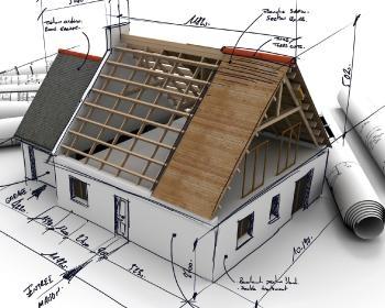 BIOCASA FELICE. Energia, Economia ed Etica nel costruire e nell'abitare