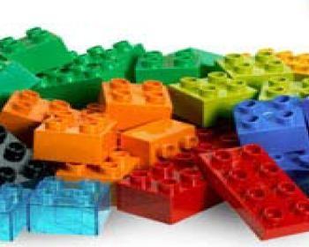 Convegni sul Regolamento europeo prodotti da costruzione