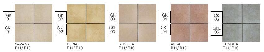 Idrogross Ceramiche Orari.Casa Immobiliare Accessori Klinker Per Esterni