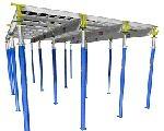 SlabForm: sistema per solai in cemento armato