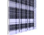 FAR Systems e Wuerth Solergy: sinergia vincente per energia pulita