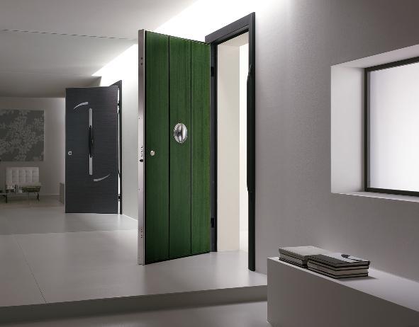 gardesa porte blindate milano Chiama 0294754708 vendita ed assistenza di tutte le marche di serrature per porte blindate a milano e provincia, chiamaci per un preventivo gratuito.