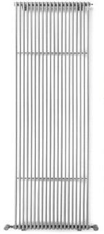 Radiatori tubolari for Termosifoni tubes