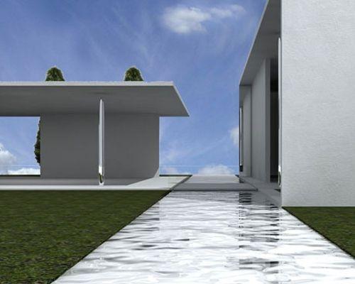 Stratex  Living, la casa in legno che rivoluziona design e tecnologia