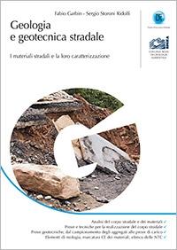 Geologia e geotecnica stradale