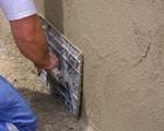 Calci da costruzione: da giugno 2012 cambia la norma per poter marcare CE