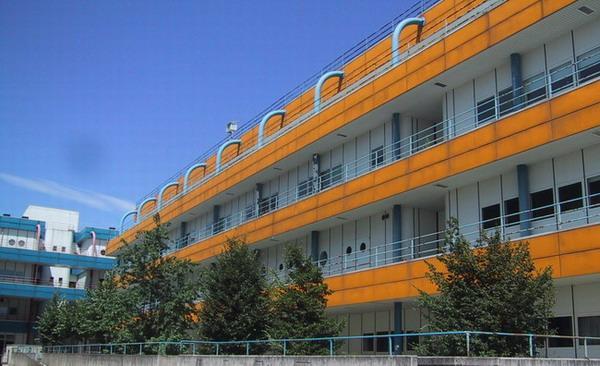 La valutazione di eco-compatibilita degli edifici