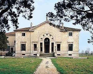 Villa Pojana torna all'antico splendore