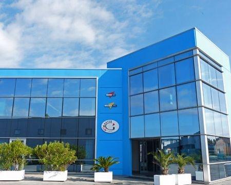 MASTER G: formazione professionale  tecnico  applicativa di Gruppo Ivas